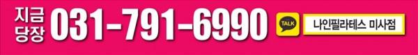 4c1124b1a45d17fd9ddae7c6cd9974c8_1577766133_3713.jpg